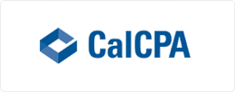 California Public Accountants